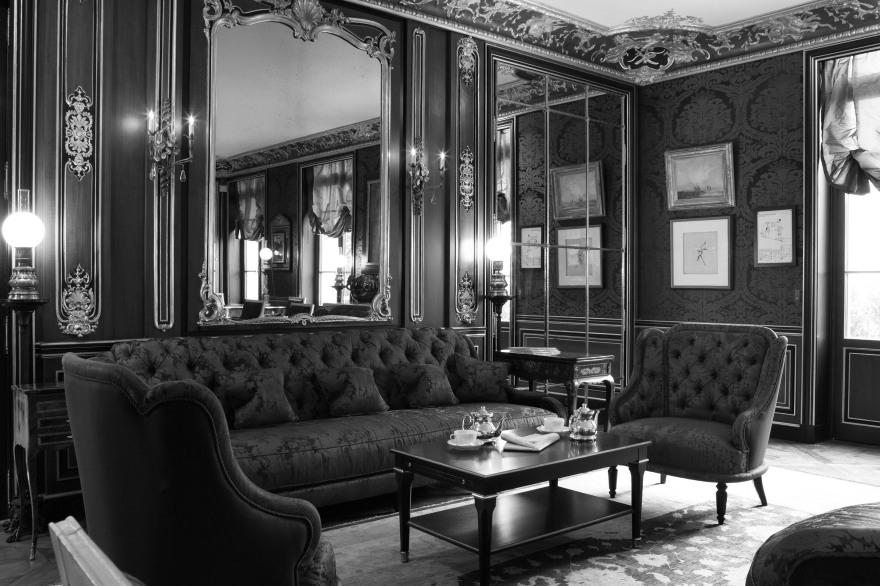 Salon-Louis-XV-Reception.jpg