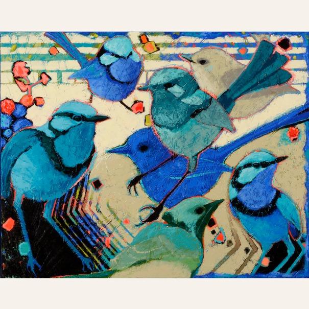 sn18-09-oiseaux-bleus-24x30-acrylic-5500-u-web