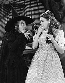 220px-The_Wizard_of_Oz_Margaret_Hamilton_Judy_Garland_1939